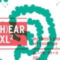 (h)earXLII_web