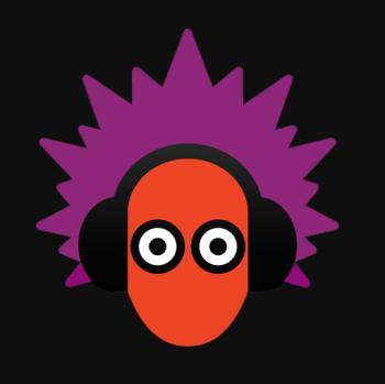 icon cz_app
