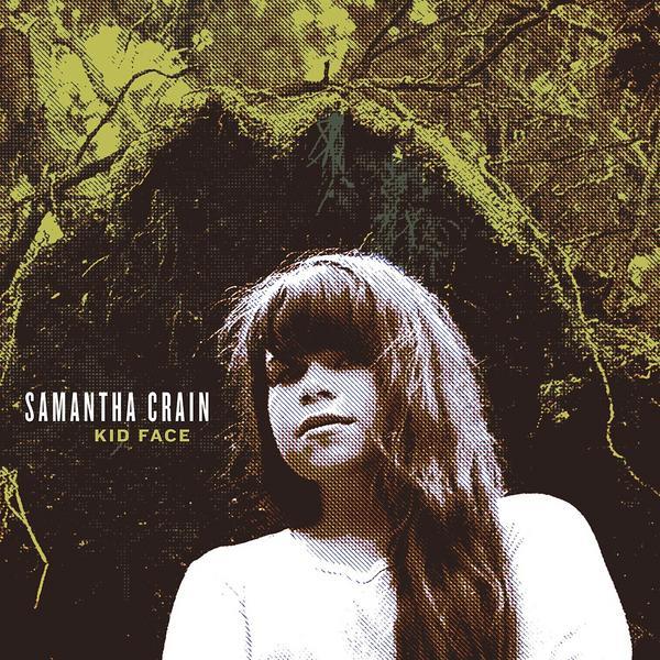 samantha-crain-kid-face.jpg