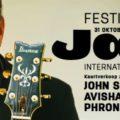 Festival_Jazz_2014