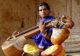 Ragunath Manet.jpg