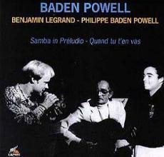 Baden Powell.jpg