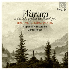 Brahms_902160_cover