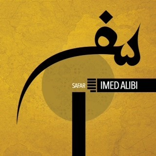 Safar van Imed Alibi.jpg