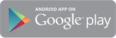 Google Play Store v5.0.37 Original Apk