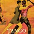 Tango Lied van BA