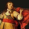 trompetter17eeeuws