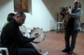 02-Tarantella-van-Italo-albanezen-op-de-doedelzak