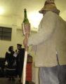 09-De-veroordeling-van-Carnevale-met-Quaremma-en-de-rechter