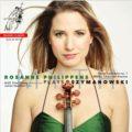 rosanne-cover_myth