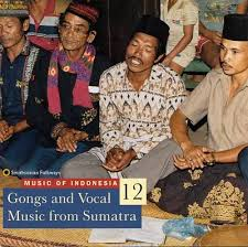 Gongs and Vocal Sumatra.jpg