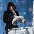 ijsinstrument