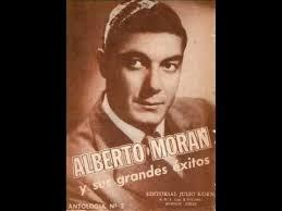 Alberto Moran.jpg