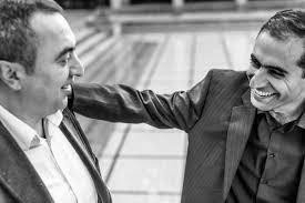 Vardan Hovanissian & Emre Gültekin.jpg