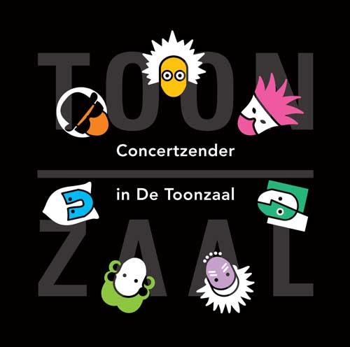 Voorkant_cd_Concertzender_in_De_Toonzaal