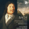 5400439003477-Bach motetten VoxLuminis
