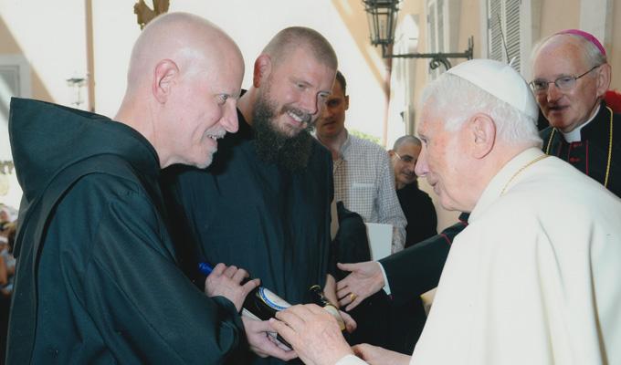 Pope_Birra_Nursia.jpg