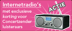 internetradio_logo