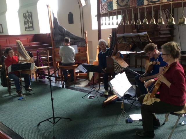 Rehearsal in Baflo Super Librum.jpeg
