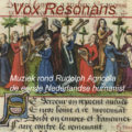 Vox Resonans