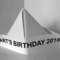 artsbirthday
