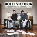 iTunes_cover_Hotel-Victoria-300x300