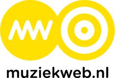 muziekweb.png