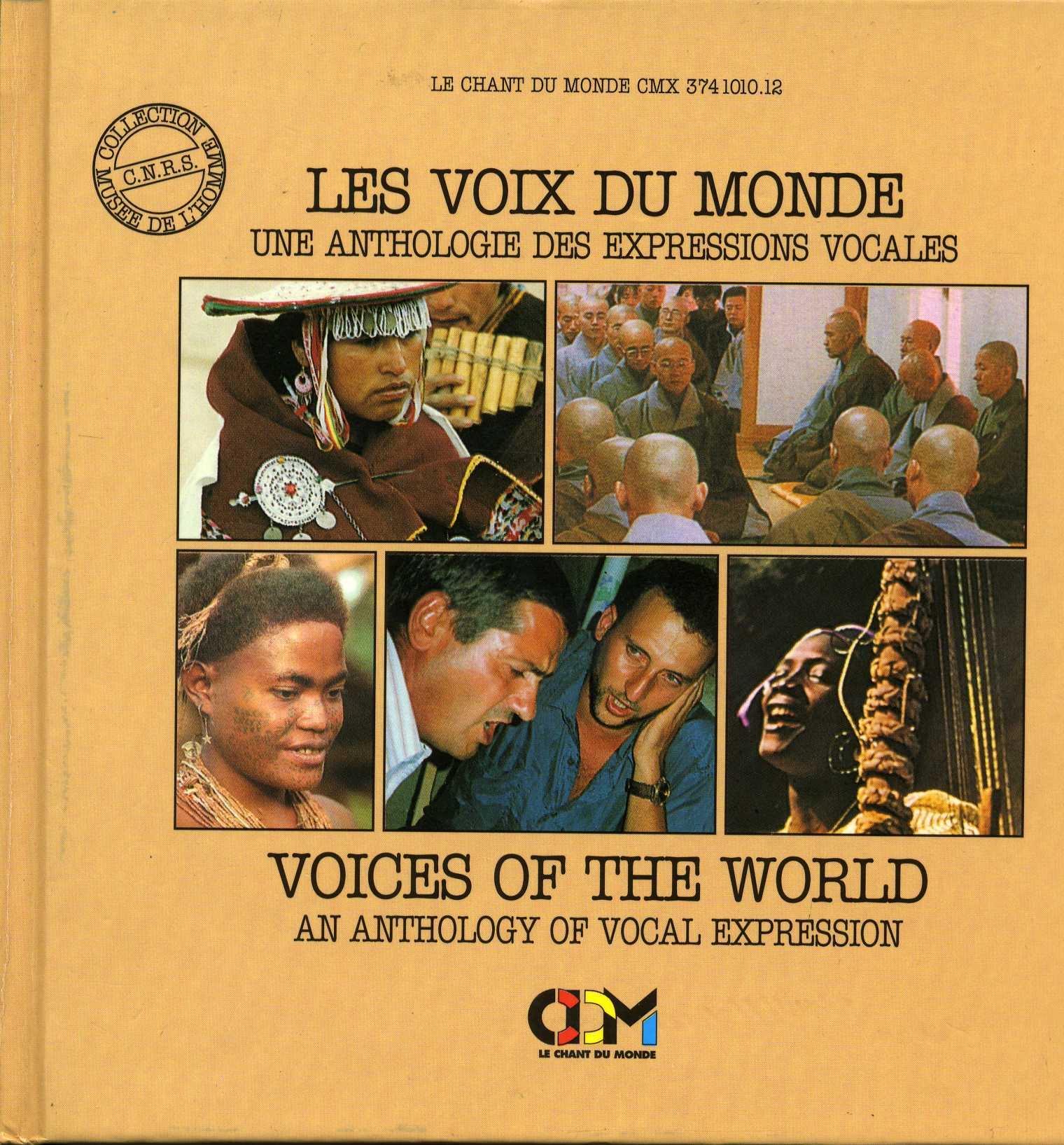 Les voix du monde.jpg