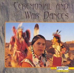 ceremonial and war dances.JPG