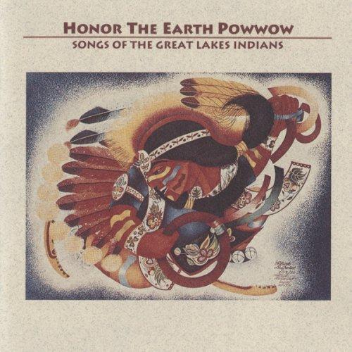 honor of the earth.jpg