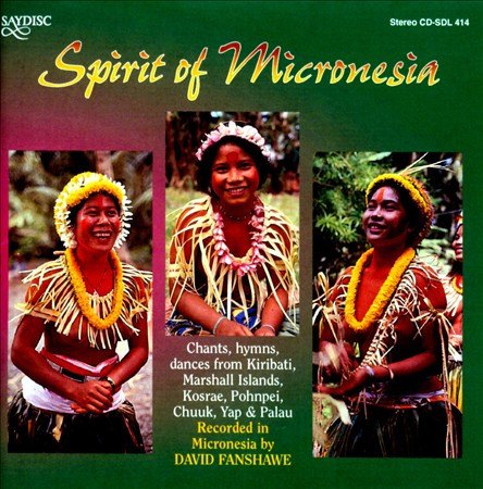 spirit of micronesia.jpg