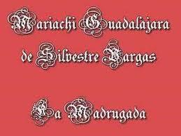 Mariachi Guadalajara de Silvestre.jpg