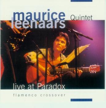 Maurice Leenaars Quintet live-at-paradox (345x350).jpg