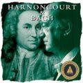 J.S. Bach en Nikolaus Harnoncourt