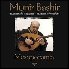 Munir Bashir Mesopotamia.jpg