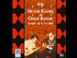 Munir & Omar Bashir.jpg