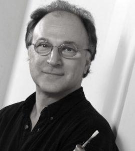 Paul Dombrecht hobo