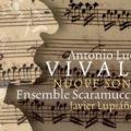 Cover-Vivaldi(1)