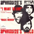 aphrodites-child-single-i-want-to-live