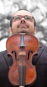 Javier Lupiáñez