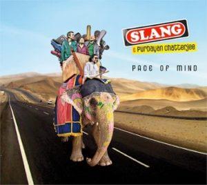 2-Slang-and-Chatterjee