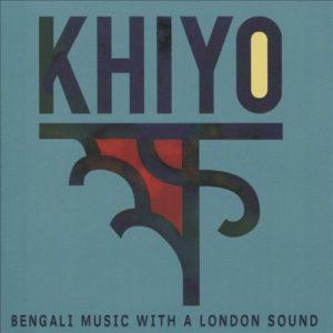 3-Khiyo