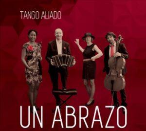 5-Tango-Aliado