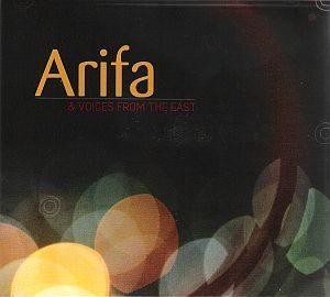 6-Arifa