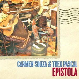 7-Epistola-Souza-Pascal
