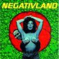 negativland