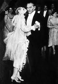 Turkse tango Ataturk 01