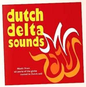 dutch-delta-sounds-cd-cover