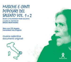 musica_e_canti_salento