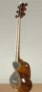 tar instrument
